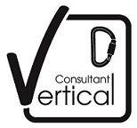 Consultant Vertical